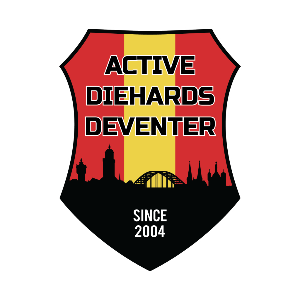 Active DieHards Deventer